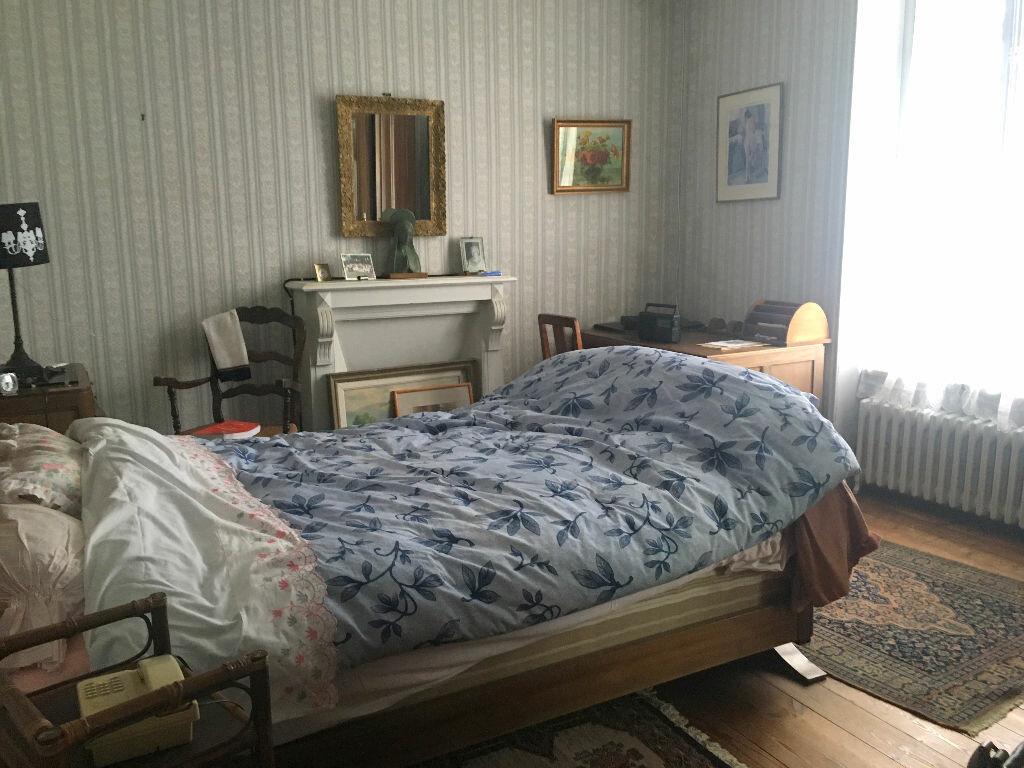 Achat Maison 7 pièces à Carhaix-Plouguer - vignette-6