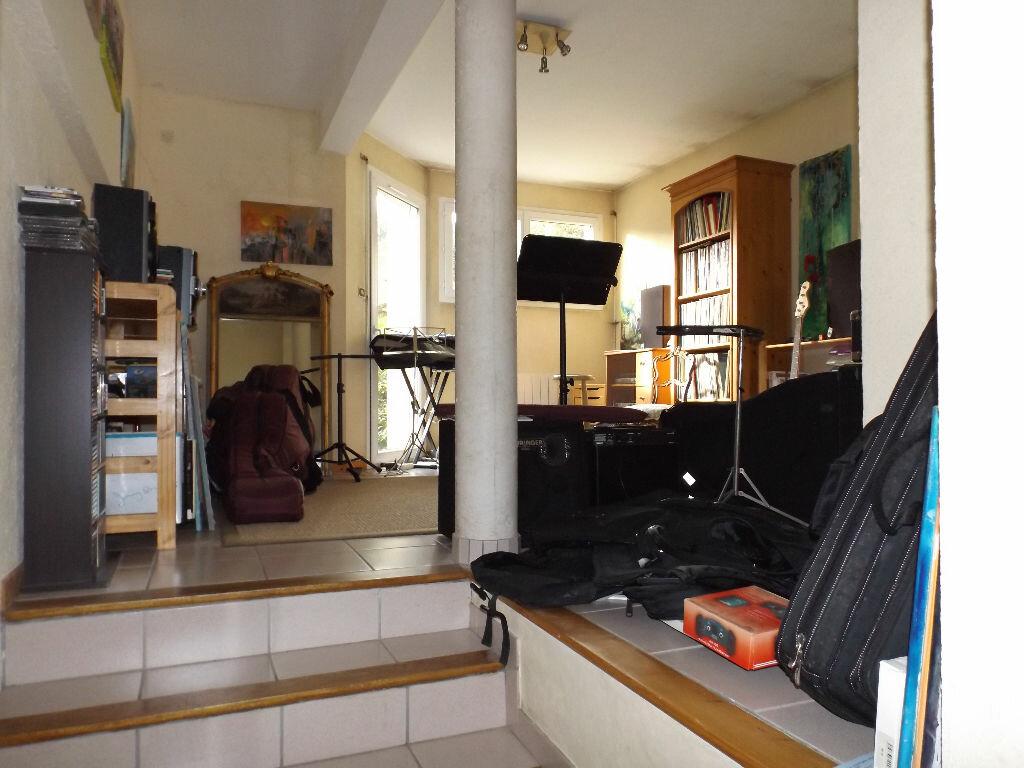 Achat Maison 8 pièces à Plounévézel - vignette-6