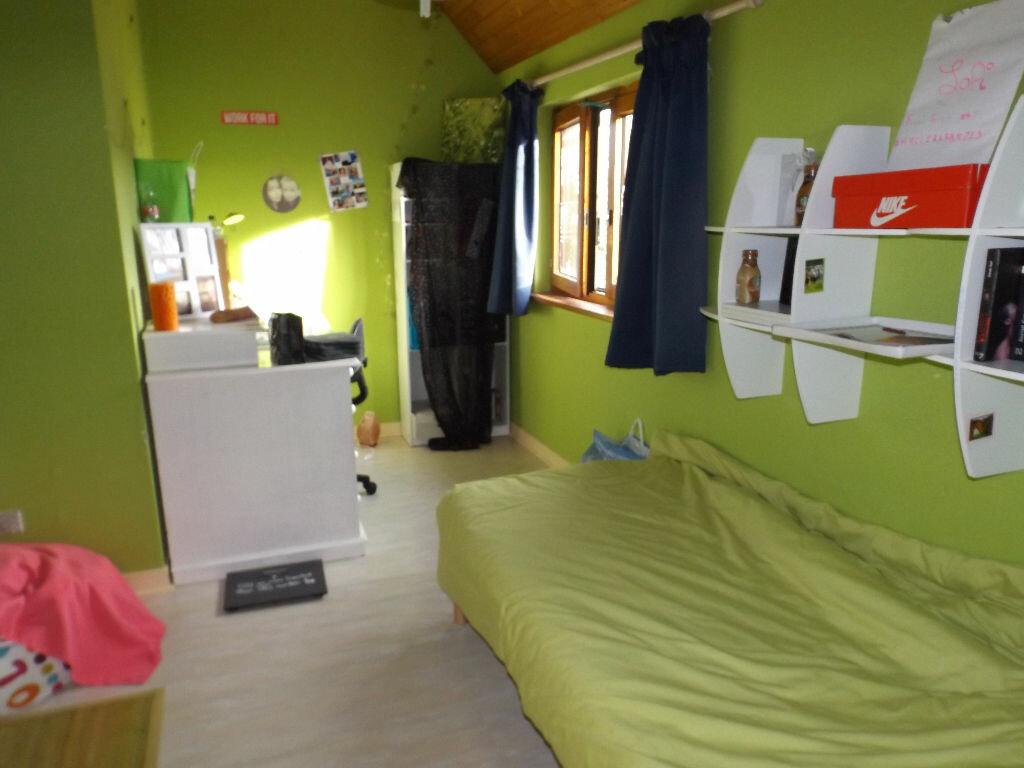 Achat Maison 8 pièces à Plounévézel - vignette-8