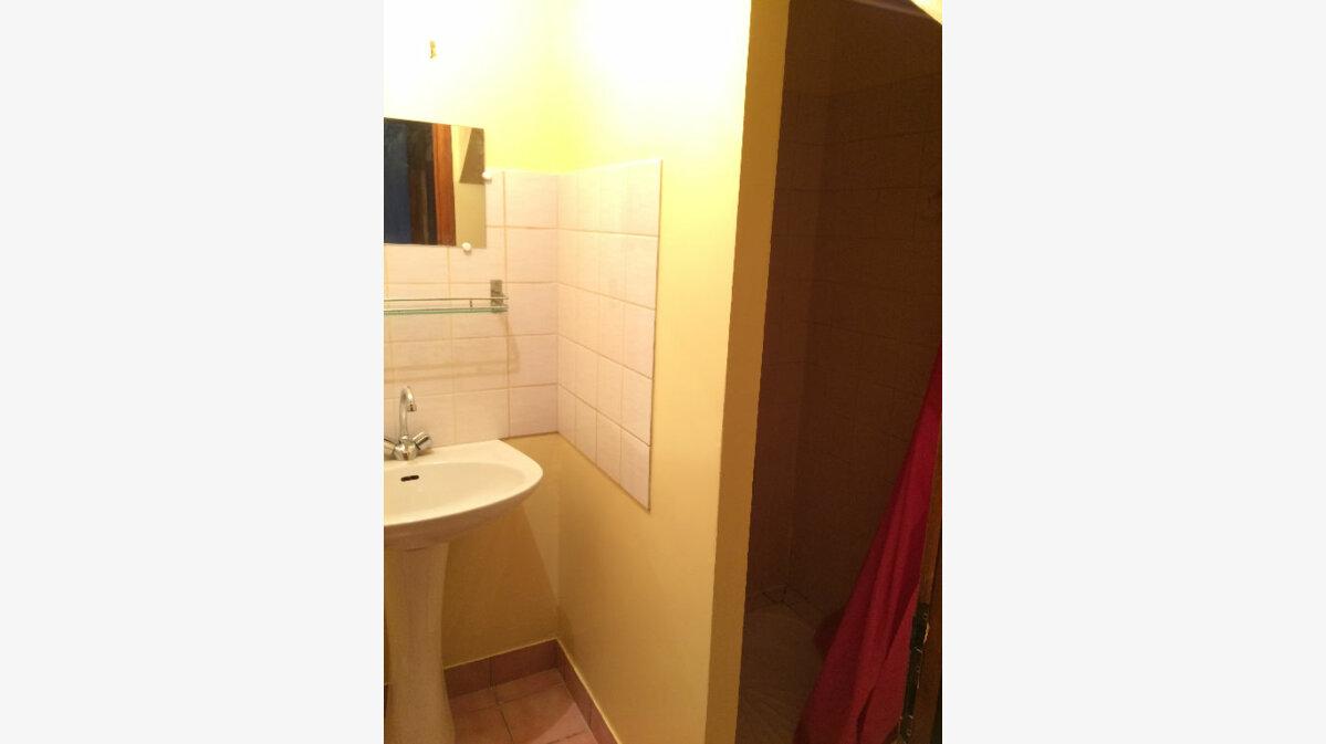Location Appartement 2 pièces à Callac - vignette-5