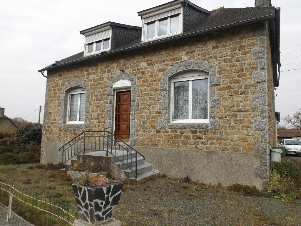 Achat Maison 7 pièces à Saint-Agathon - vignette-1