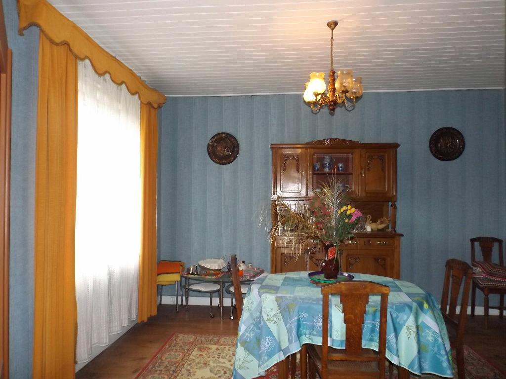 Achat Maison 7 pièces à Saint-Agathon - vignette-3