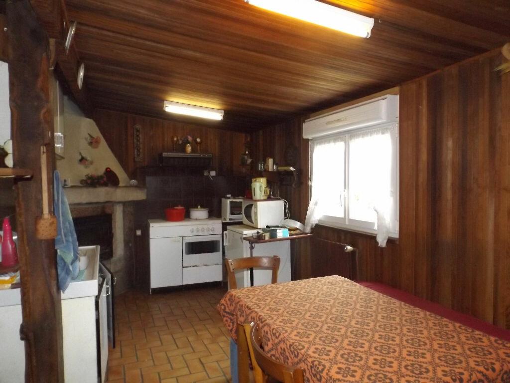 Achat Maison 7 pièces à Saint-Agathon - vignette-6