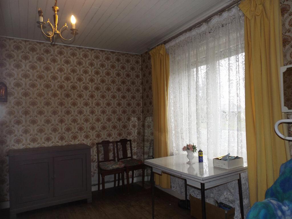 Achat Maison 7 pièces à Saint-Agathon - vignette-7