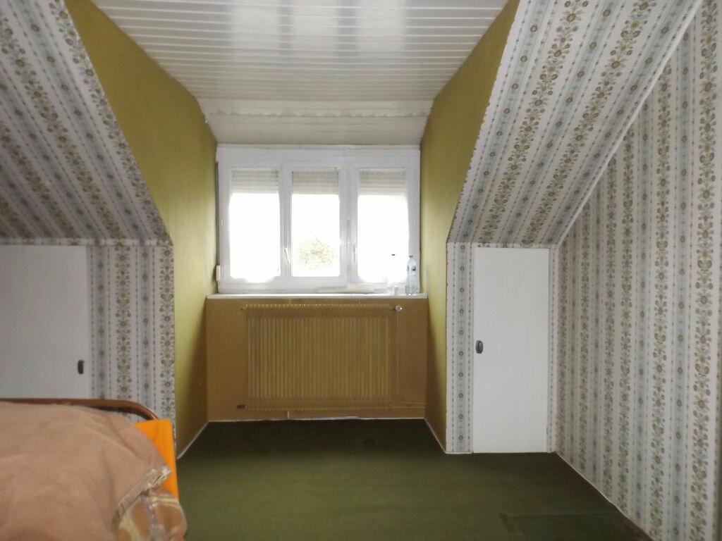 Achat Maison 7 pièces à Saint-Agathon - vignette-8