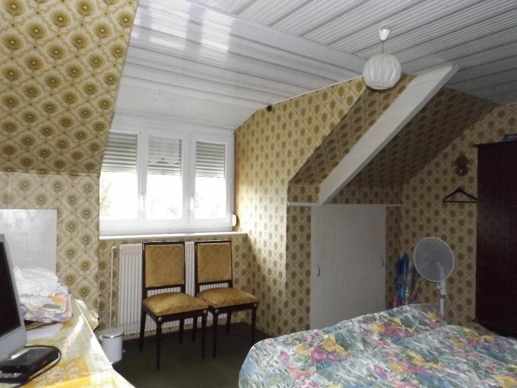 Achat Maison 7 pièces à Saint-Agathon - vignette-9