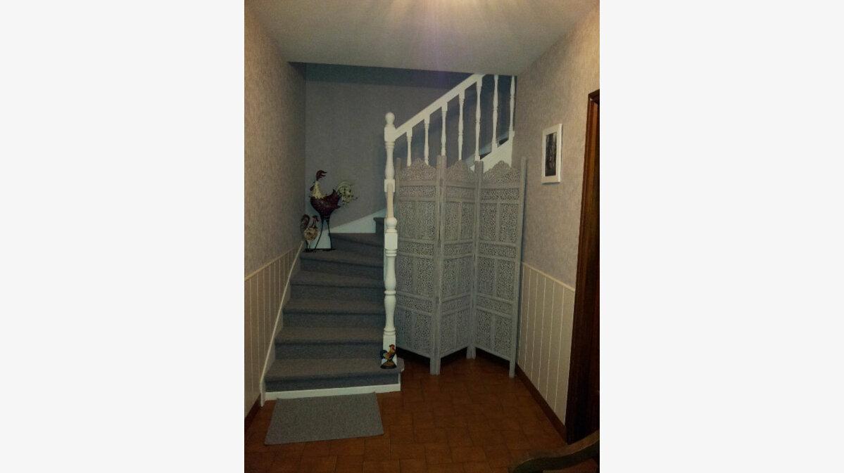 Achat Maison 4 pièces à Pont-Melvez - vignette-4
