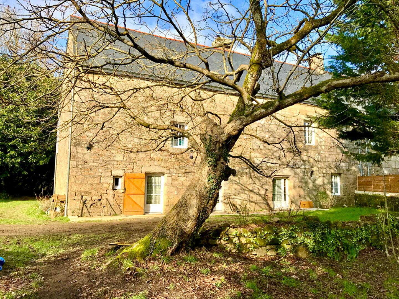 Achat Maison 6 pièces à Plouray - vignette-1
