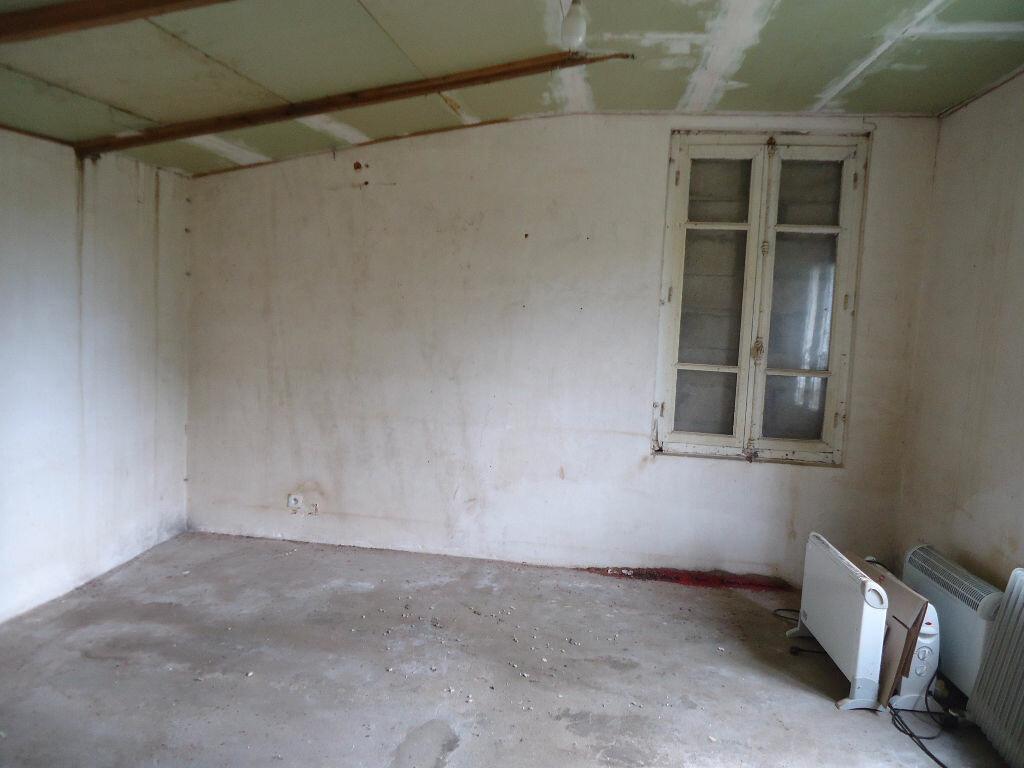 Achat Maison 3 pièces à Rostrenen - vignette-4