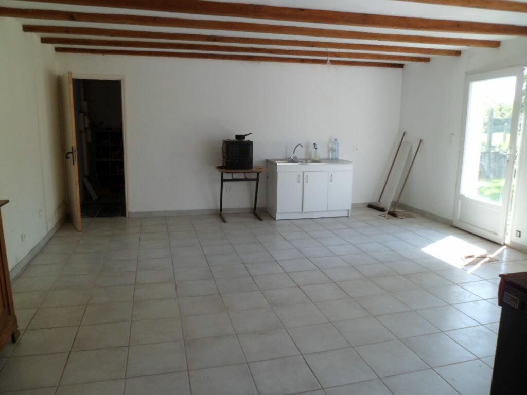 Achat Maison 3 pièces à Maël-Carhaix - vignette-2