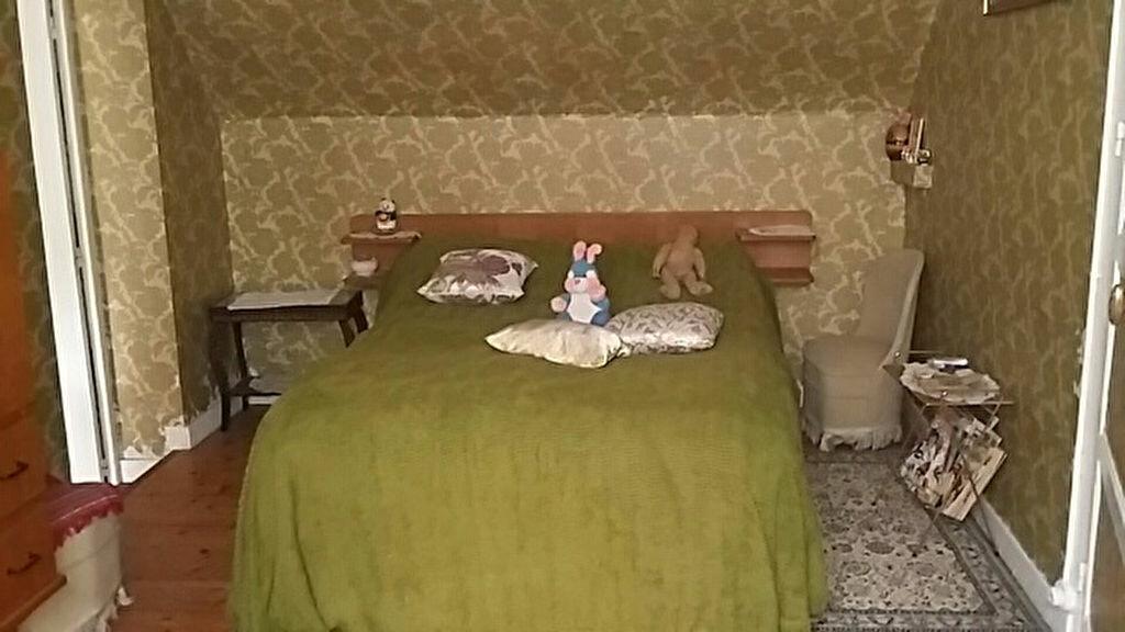 Achat Maison 6 pièces à Spézet - vignette-6