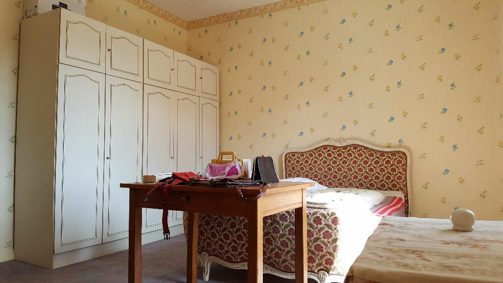 Achat Maison 6 pièces à Guingamp - vignette-4