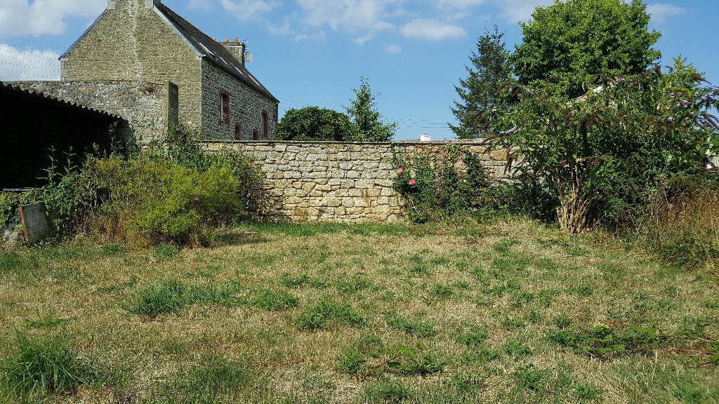 Achat Maison 6 pièces à Guingamp - vignette-5