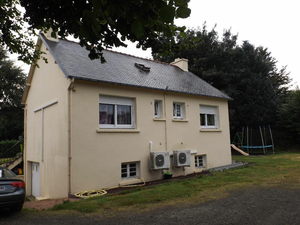 Achat Maison 6 pièces à Saint-Hernin - vignette-10