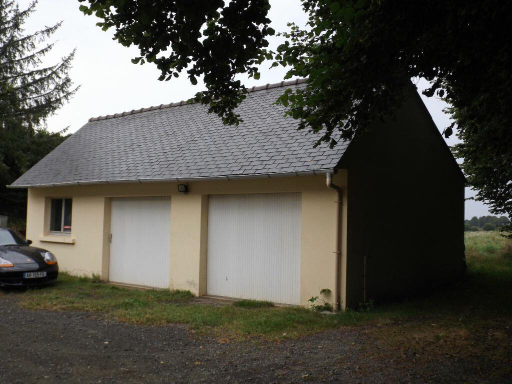 Achat Maison 6 pièces à Saint-Hernin - vignette-11