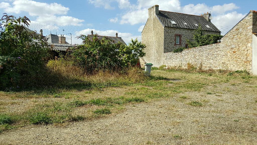 Achat Maison 5 pièces à Guingamp - vignette-5