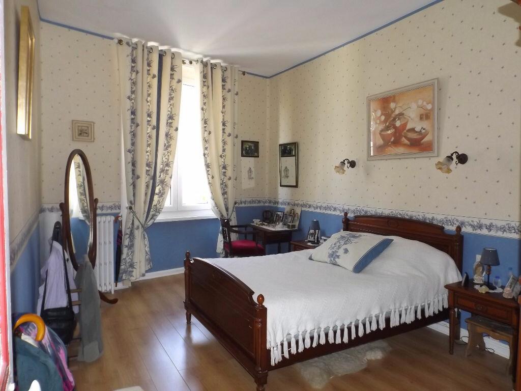 Achat Appartement 4 pièces à Guingamp - vignette-4