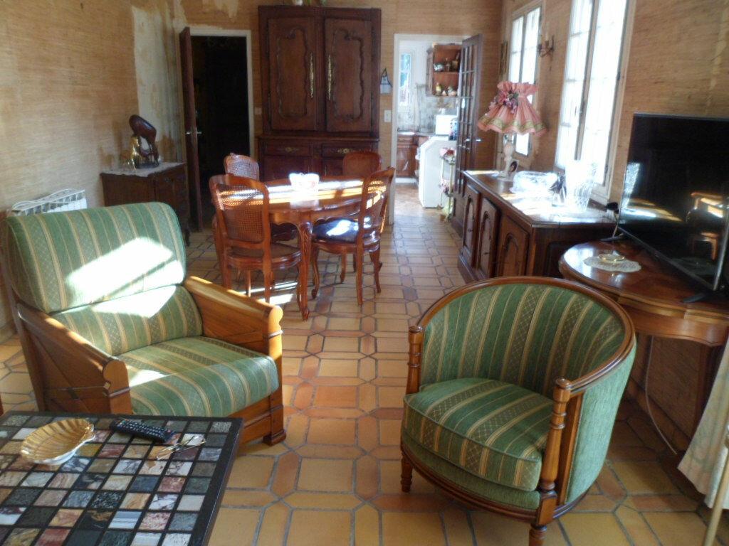 Achat Maison 7 pièces à Saint-Nicolas-du-Pélem - vignette-4