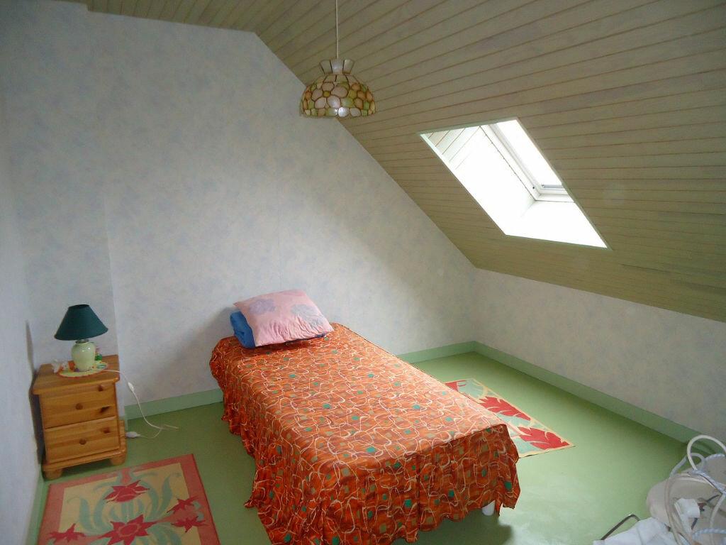 Achat Maison 6 pièces à Rostrenen - vignette-7