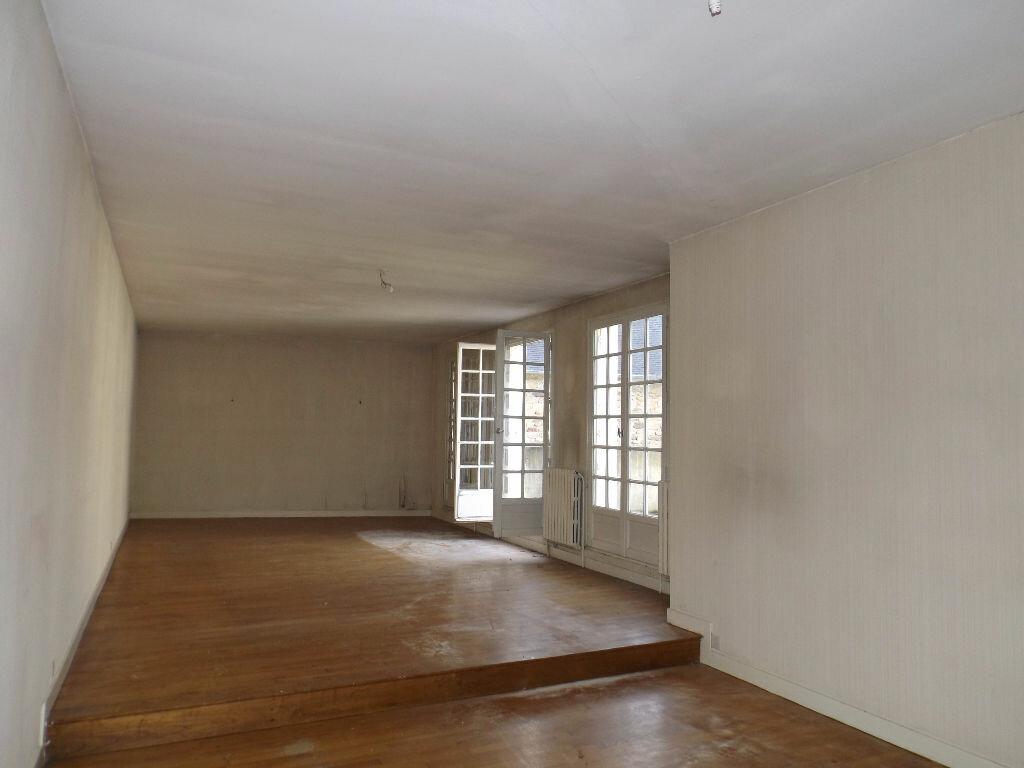 Achat Maison 5 pièces à Guingamp - vignette-2