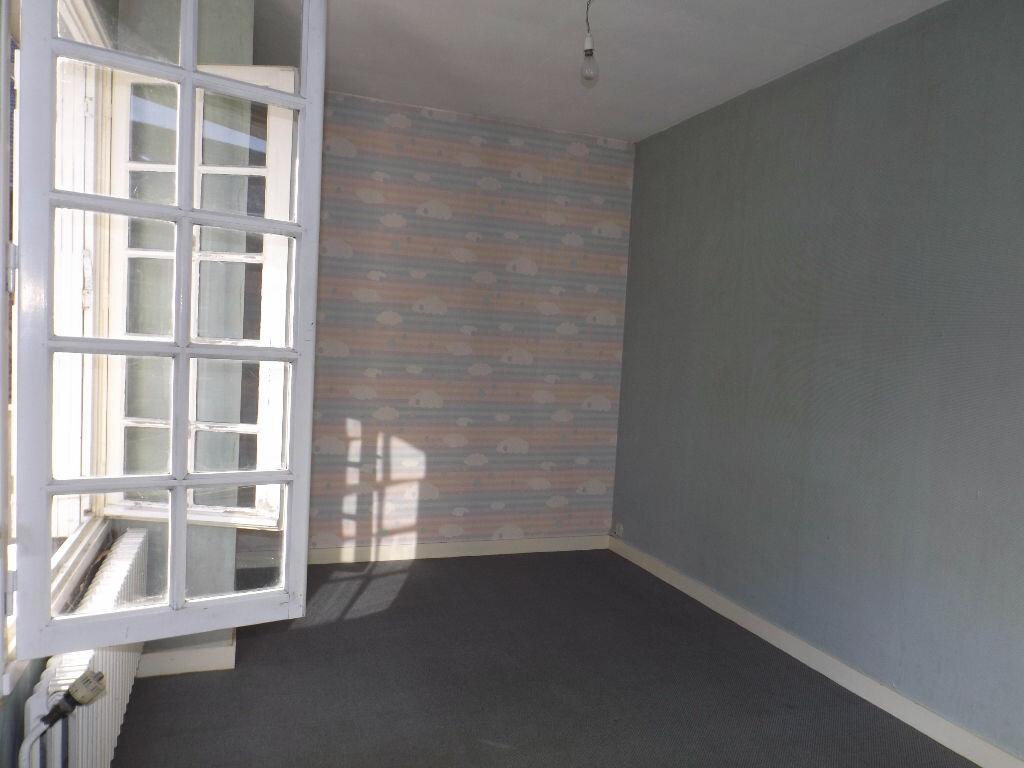 Achat Maison 5 pièces à Guingamp - vignette-6