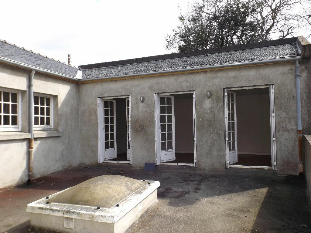 Achat Maison 5 pièces à Guingamp - vignette-8