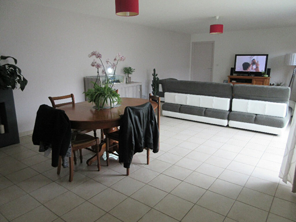 Location Maison 3 pièces à Pordic - vignette-1