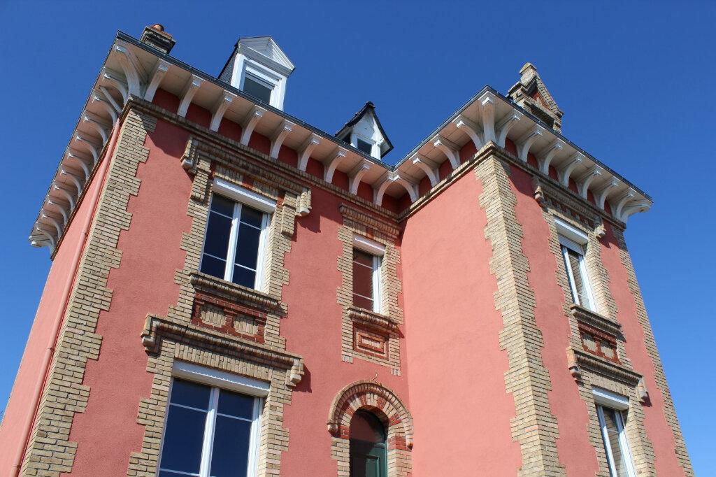 Achat Maison 9 pièces à Saint-Quay-Portrieux - vignette-1