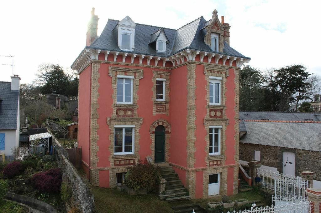 Achat Maison 9 pièces à Saint-Quay-Portrieux - vignette-2