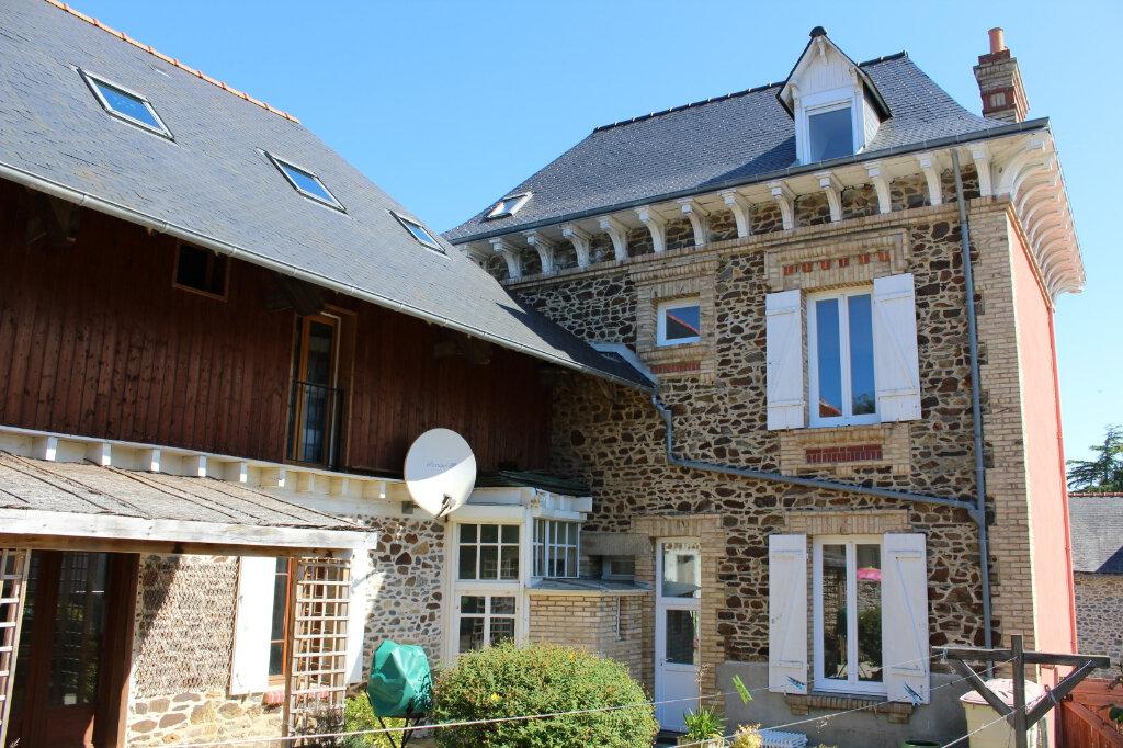 Achat Maison 9 pièces à Saint-Quay-Portrieux - vignette-4