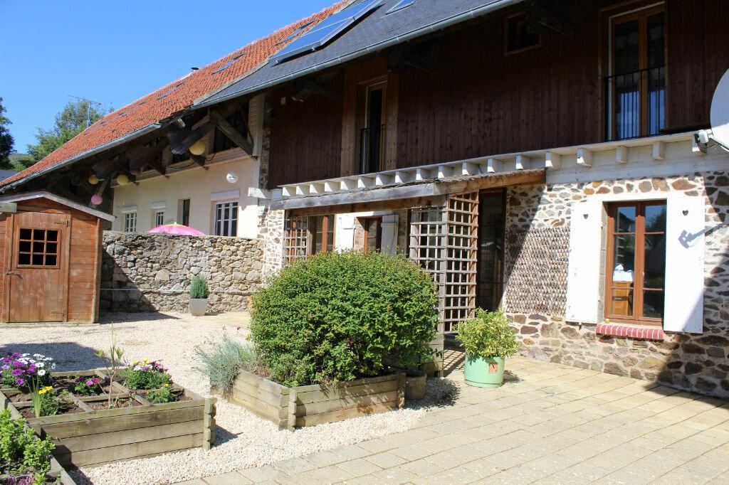 Achat Maison 9 pièces à Saint-Quay-Portrieux - vignette-7