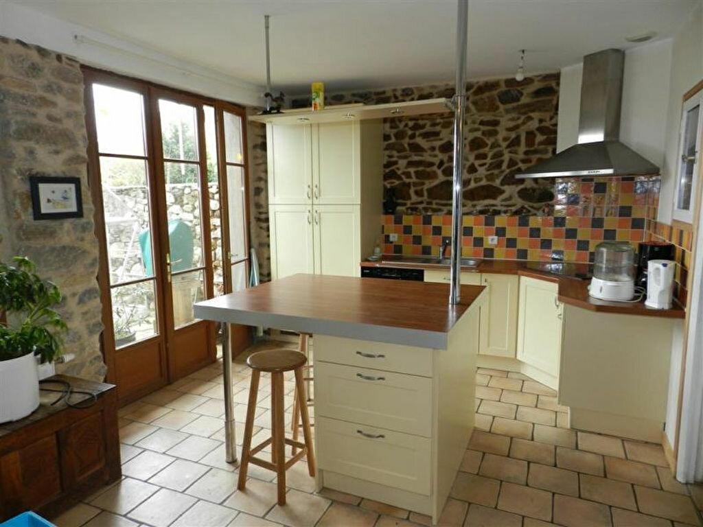 Achat Maison 9 pièces à Saint-Quay-Portrieux - vignette-10