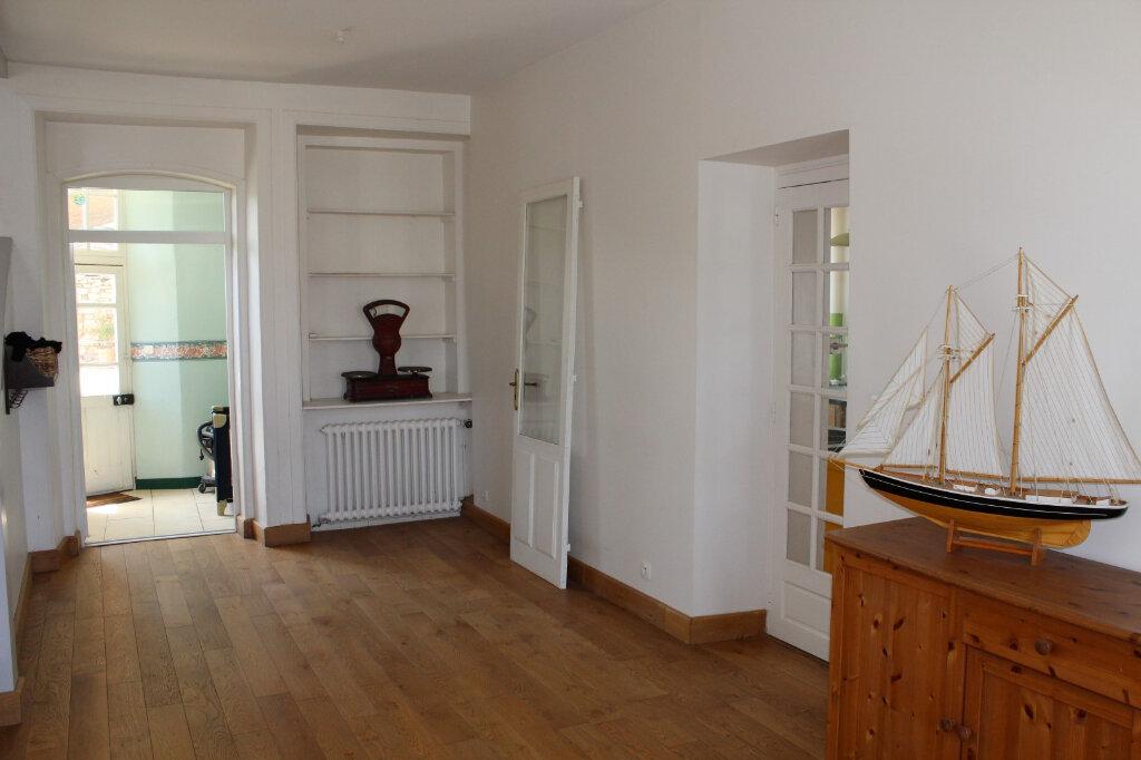 Achat Maison 9 pièces à Saint-Quay-Portrieux - vignette-11