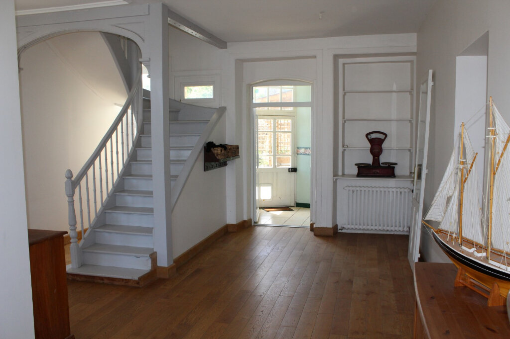 Achat Maison 9 pièces à Saint-Quay-Portrieux - vignette-12