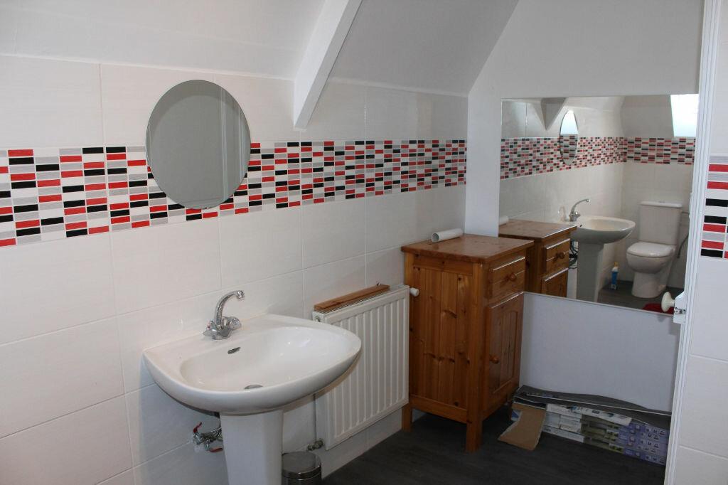Achat Maison 9 pièces à Saint-Quay-Portrieux - vignette-13