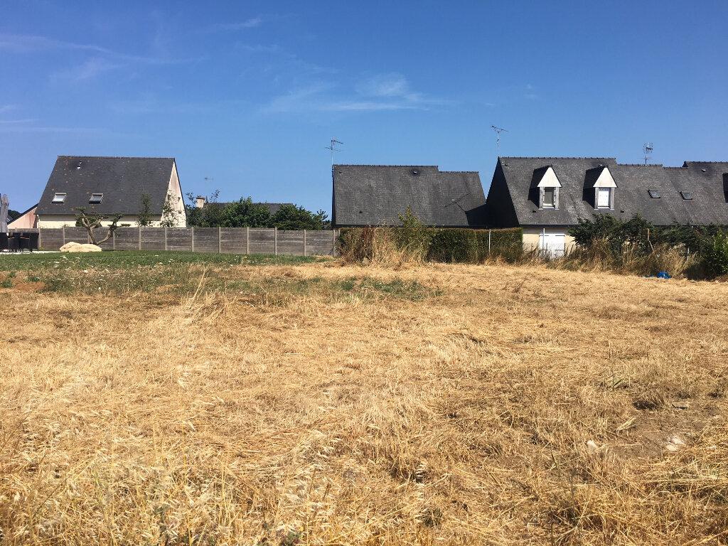 Achat Terrain  à Saint-Quay-Portrieux - vignette-2