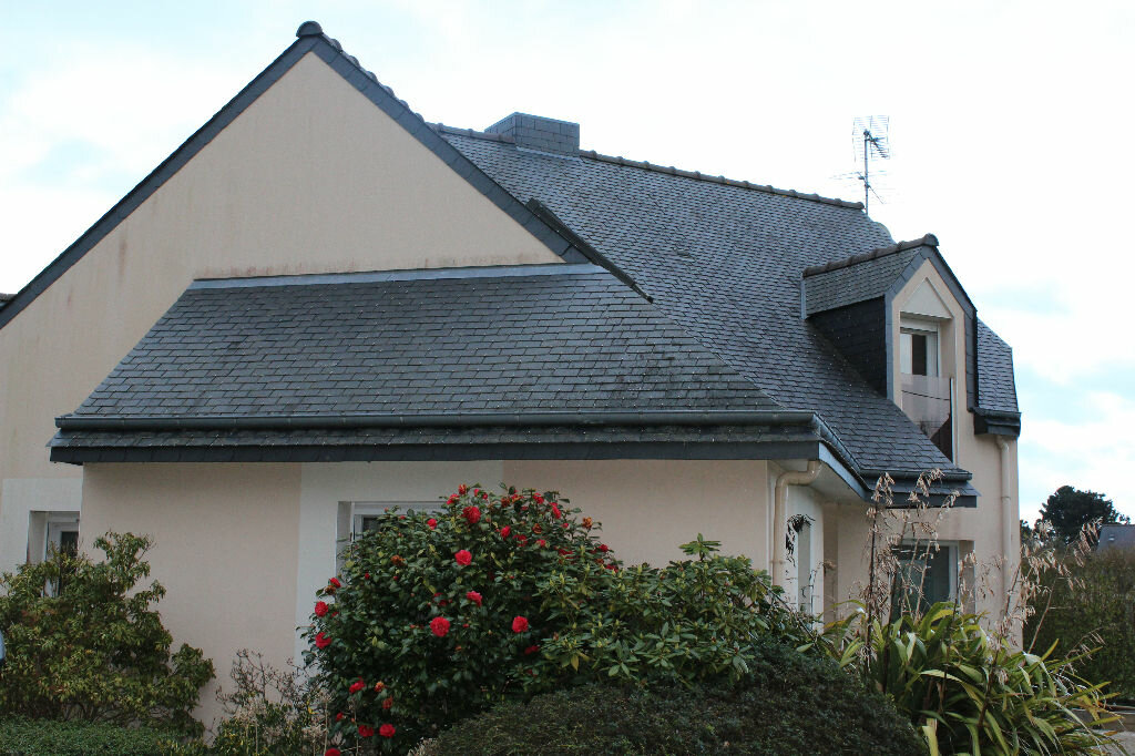 Achat Maison 5 pièces à Étables-sur-Mer - vignette-1
