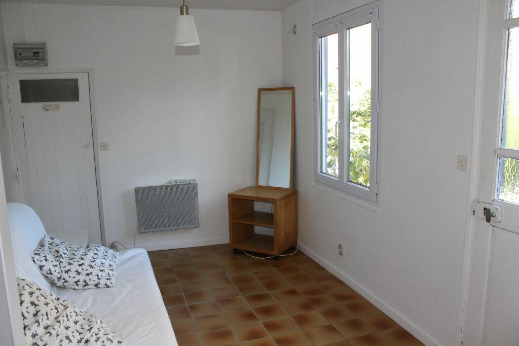 Achat Appartement 1 pièce à Saint-Quay-Portrieux - vignette-4