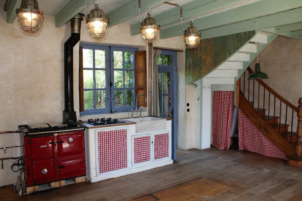 Achat Maison 5 pièces à Saint-Quay-Portrieux - vignette-4