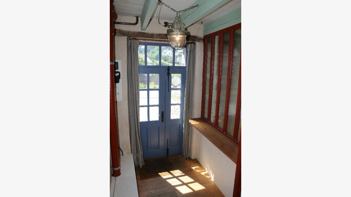 Achat Maison 5 pièces à Saint-Quay-Portrieux - vignette-5