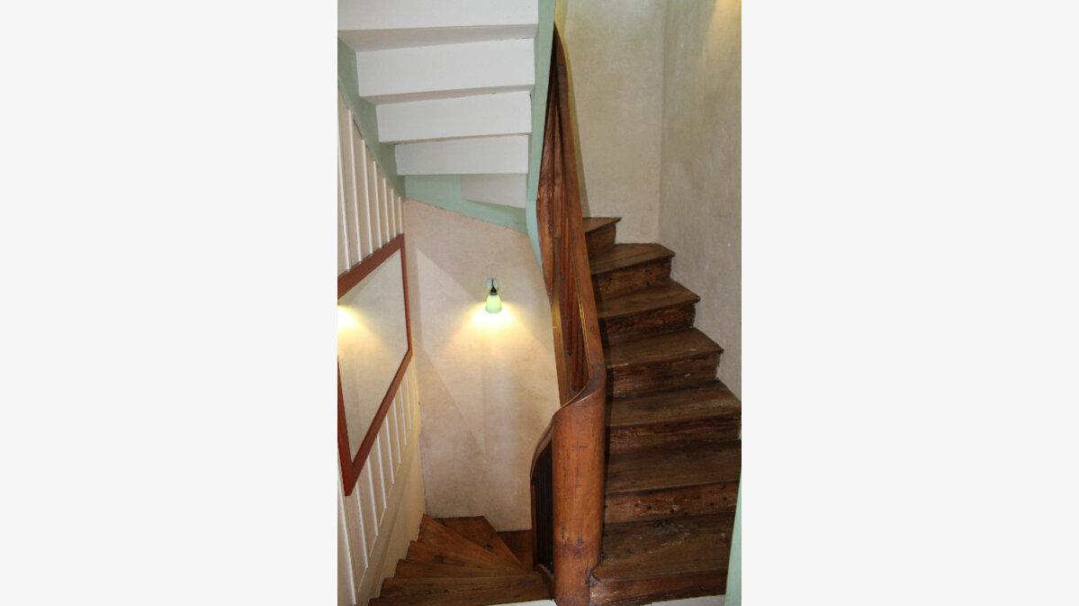 Achat Maison 5 pièces à Saint-Quay-Portrieux - vignette-8