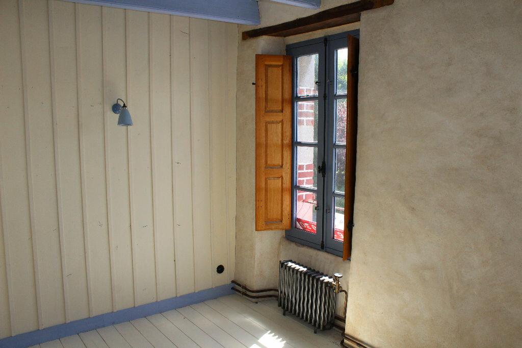 Achat Maison 5 pièces à Saint-Quay-Portrieux - vignette-9