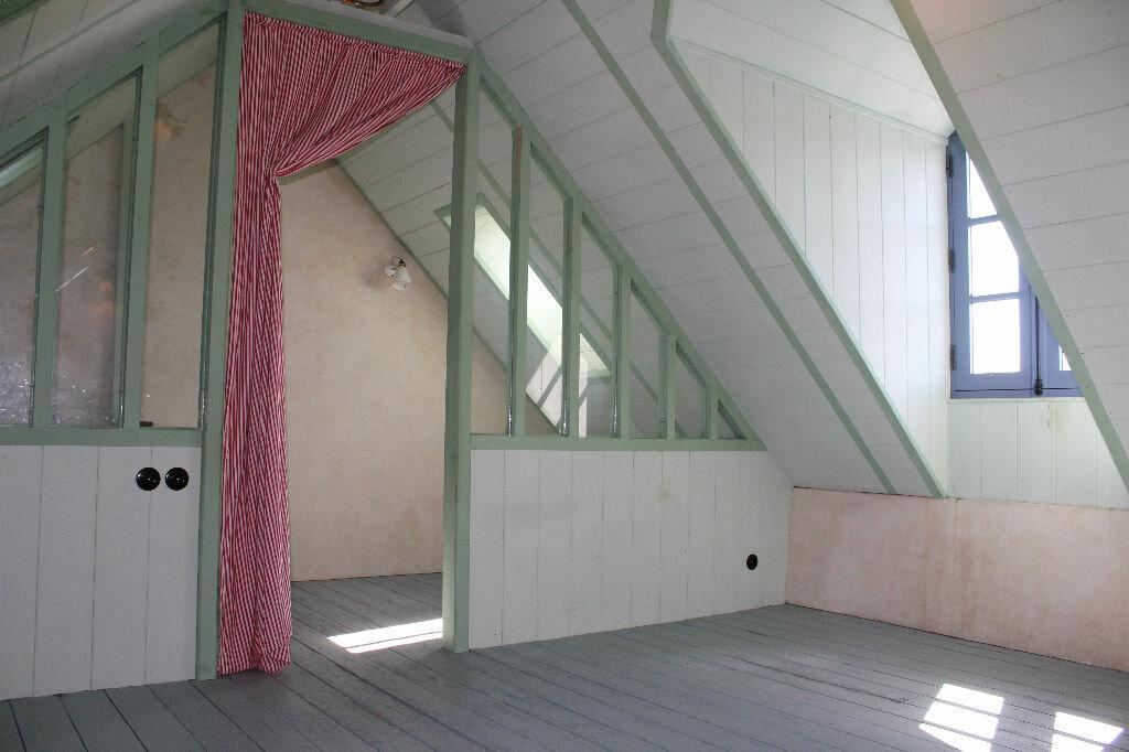 Achat Maison 5 pièces à Saint-Quay-Portrieux - vignette-10