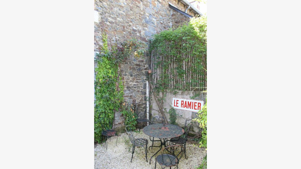 Achat Maison 5 pièces à Saint-Quay-Portrieux - vignette-12