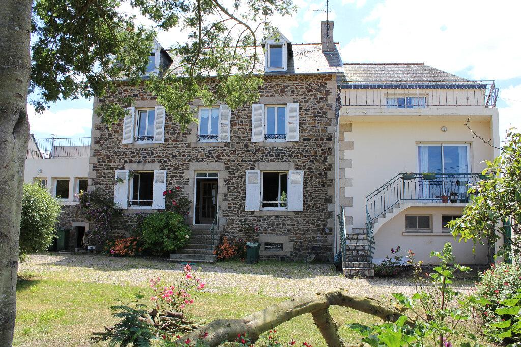 Achat Maison 9 pièces à Étables-sur-Mer - vignette-1