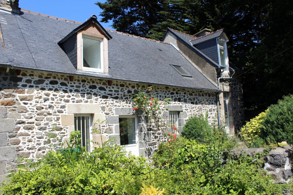 Achat Maison 6 pièces à Saint-Quay-Portrieux - vignette-1