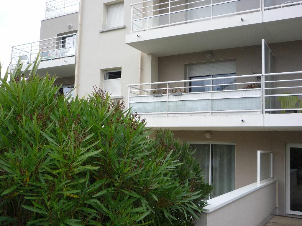 Achat Appartement 2 pièces à Pordic - vignette-1