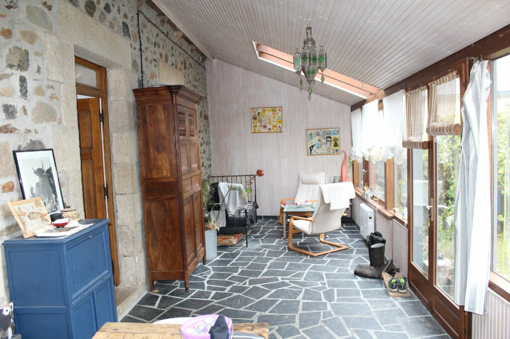 Achat Maison 6 pièces à Plourhan - vignette-11