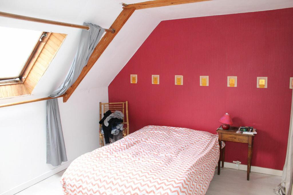 Achat Maison 6 pièces à Plourhan - vignette-12