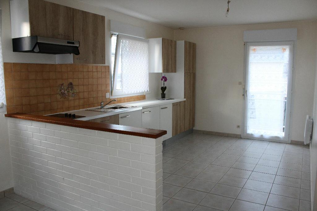Achat Maison 3 pièces à Saint-Quay-Portrieux - vignette-4